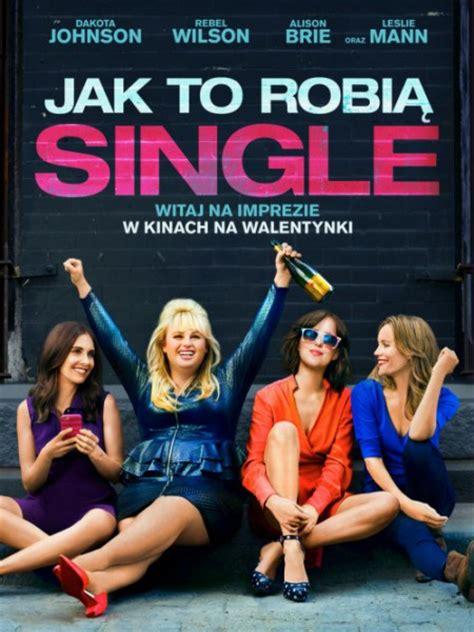 film lucy opinie jak to robią single komedia 2015 opinie w trojmiasto pl