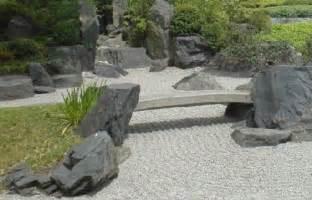 Buy Rocks For Garden Buy Zen Garden Silica Sand