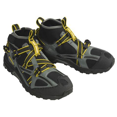 wading shoes tecnica immersion felt wading shoes for 72349 save 62