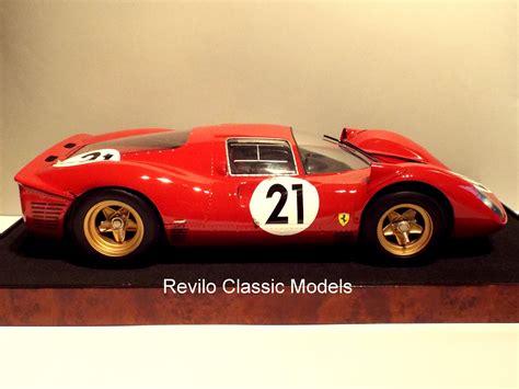 330 p4 model 330 p4 1 8 scale model by javan smith 187 revilo