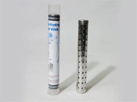 Stik Alkali Water Stick Alkaline china portable alkaline water stick alkaline water wand