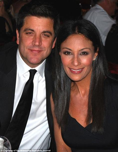 josh elliott and liz cho are engaged page six inside liz cho and josh elliott s engagement celebration