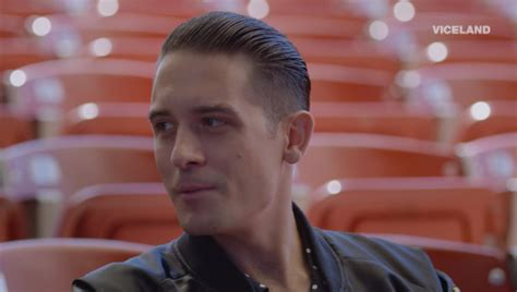 g eazy viceland missinfo tv 187 watch viceland s noisey bay area feat g