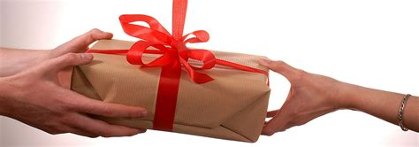 gifts to give your for search remarketing a gift from