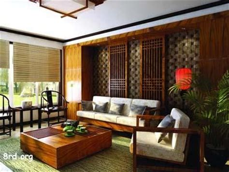home decor from china chinese style interiors chinese style home decor photos