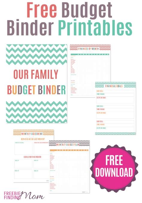 free printable personal planner pages faithful provisions free family budgeting printables more faithful provisions