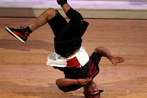 awale afriki benin global dance annonce des  pour