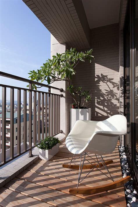 modern apartment  taiwan exudes inspiring form  freshness