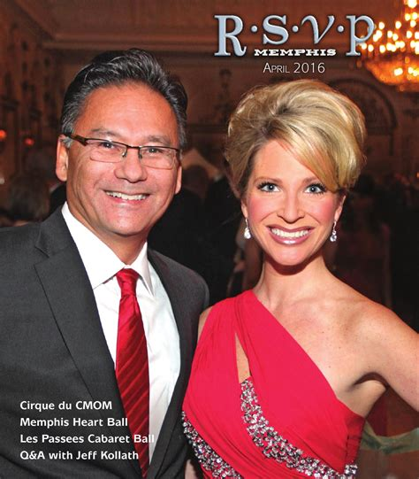 tom taylor appraiser rsvp magazine april 2016 by rsvp magazine issuu