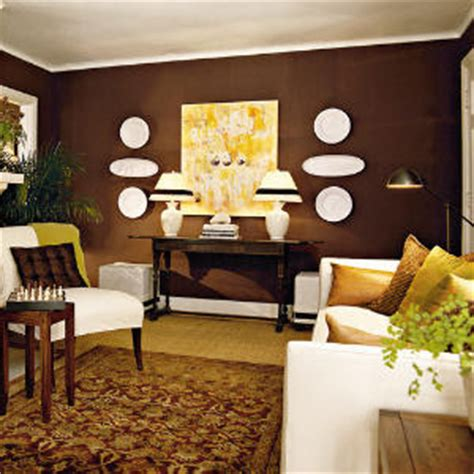 chocolate brown living room ideas perfect brown living room ideas perfect brown living room designs