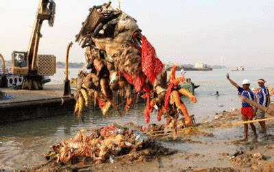 centre to explore river ganga cleaning exercise through