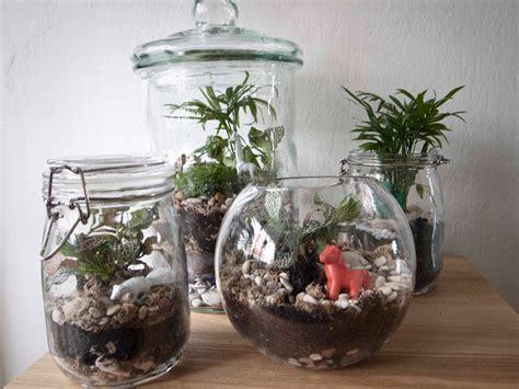 Ou Trouver De La Mousse Pour Terrarium by Mariages R 233 Tro D 233 Coration Cr 233 Ation De Terrariums