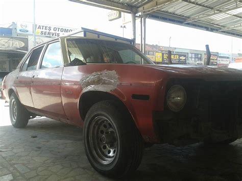 kayseri otomotiv motor vehicle company facebook