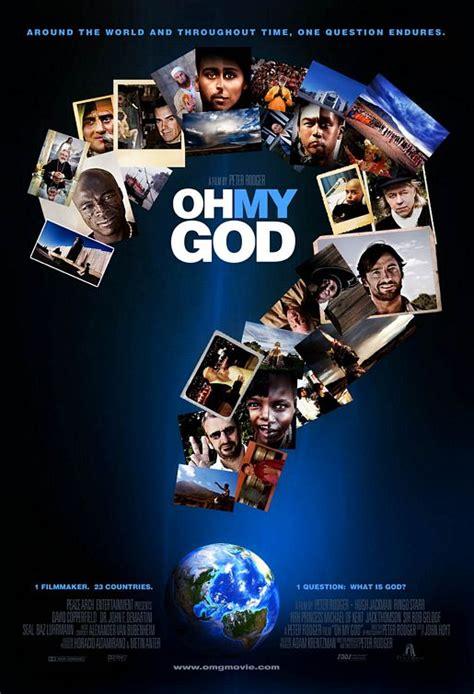 sinopsis film cina oh my god oh my god oh my god sinematurk com