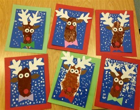 painting kindergarten 1000 ideas about kindergarten activities on
