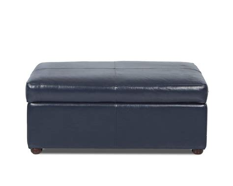 made ottoman made ottoman american made leather storage ottoman april