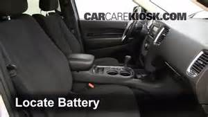battery replacement: 2011 2015 jeep grand cherokee 2011