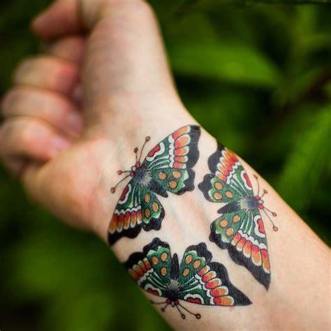 tim beck tattoo 18 best featured artist tim beck images on