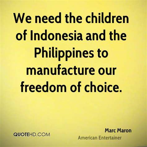 Quotes Indonesia Indonesia Quotes Quotesgram