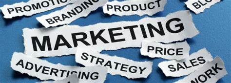 marketing assistant description ready to post and easy to customize workable