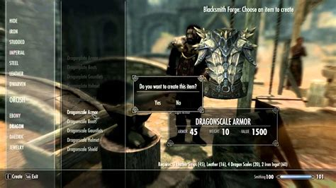 best light skyrim how to get the best light armor in skyrim