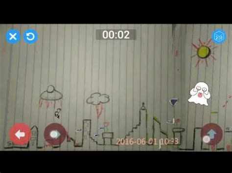 cara mod game online android sendiri cara membuat game sendiri di android youtube