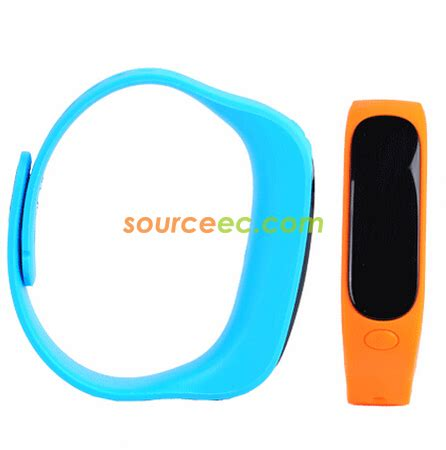 Souvenir Smart Box 1 smart sourceec corporate gifts singapore