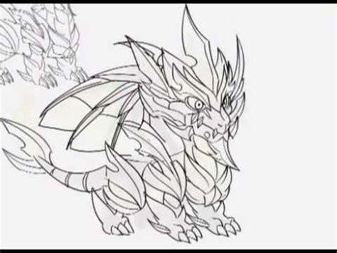 dibujos para colorear de dragon city dibujos de colorear de dragon citi imagui