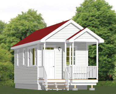 12x28 tiny house 12x28h8a 756 sq ft excellent floor plans 17 best images about 12x houses on pinterest walk in