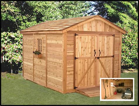 How To Bild A Shed by How To Build A Shed