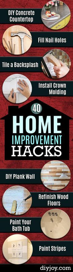 simple home repair hacks simplemost 1000 images about cool diy ideas on pinterest cool