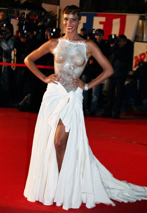 music awards 2012 video shy m picture 8 nrj music awards 2012 arrivals