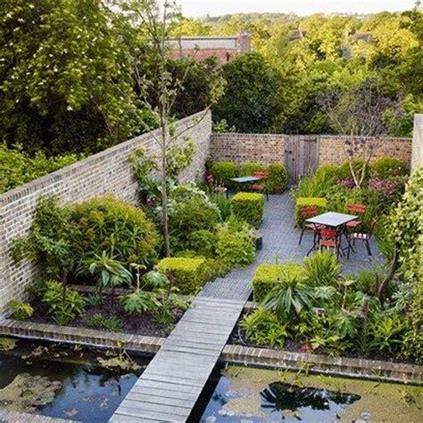25  best ideas about Small City Garden on Pinterest