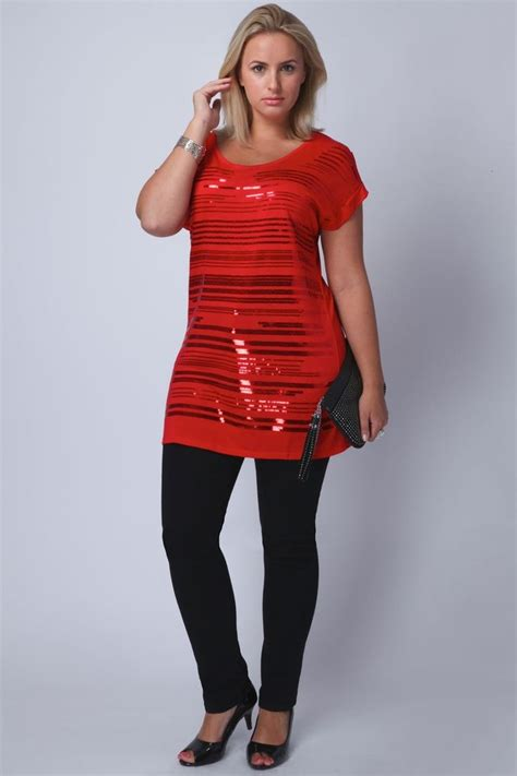 pictures of casual christmas attire best 25 plus size dresses ideas on rdr 2 plus size dress coats and