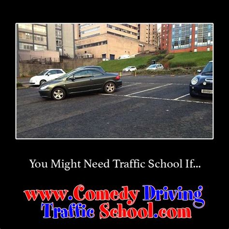 Driving School Meme - 1000 images about bad driving decisions florida traffic