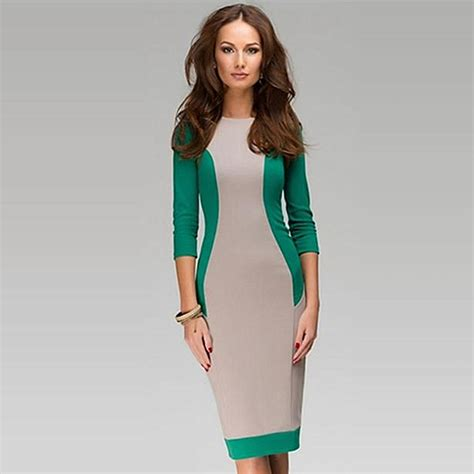 compare prices on casual wear uk shopping buy low