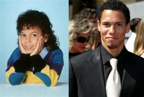 american actors of the 80s child actors of the 60s 70s and 80s now and then family