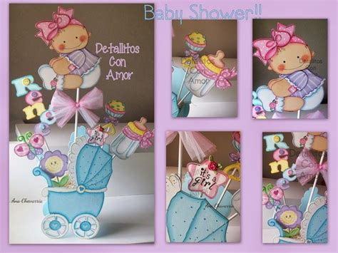 Premios Para Baby Shower by The World S Catalog Of Ideas
