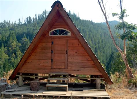 a frame building best tiny homes of the year bob vila