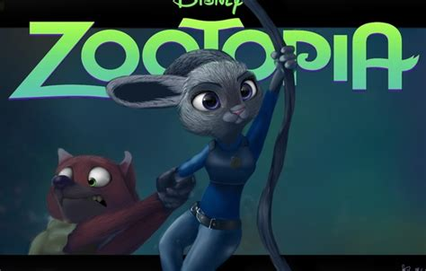 Zootopia Iphone All Hp wallpaper disney nick zootopia judy hopps images for desktop section