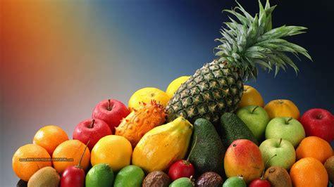 imagenes figurativas de frutas banco de im 225 genes para ver disfrutar y compartir