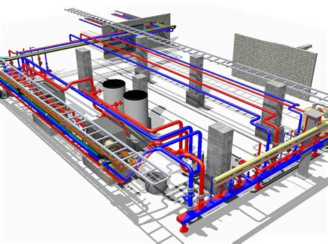 layout engineer wiki mechanical engineering design