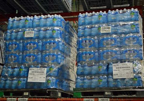 Newark Water Office by Newark Schools Water Crisis Shines Light On Larger N J