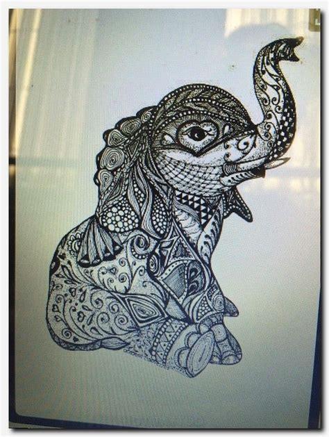 tattoo mandala oriental tattoodesign tattoo japanese tiger tattoo whole back