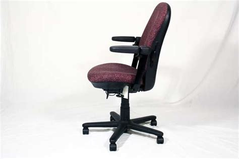 Office Chairs Orlando Cheapest Used Purple Task Chairs In Orlando Used