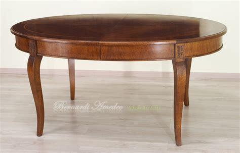 tavoli antichi ovali tavolo rotondo allungabile 4 tavoli