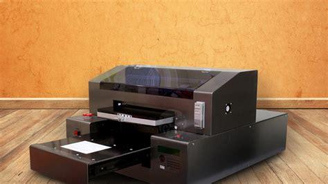 Printer Dtg A3 Di Bandung mesin sablon kaos printer dtg di bali mesin dtg