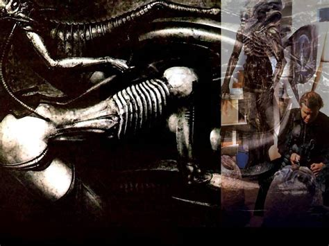 H R H pin pin giger wallpapers wallpaper