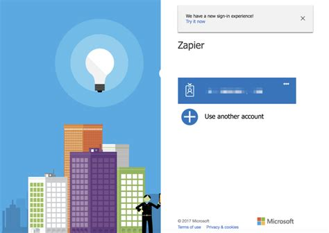 Schlafzimmer Belluno 965 by Office 365 Zapier 28 Images Updates For Office 365