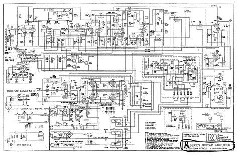 Bor Manual Venus rivera knucklehead sch service manual schematics